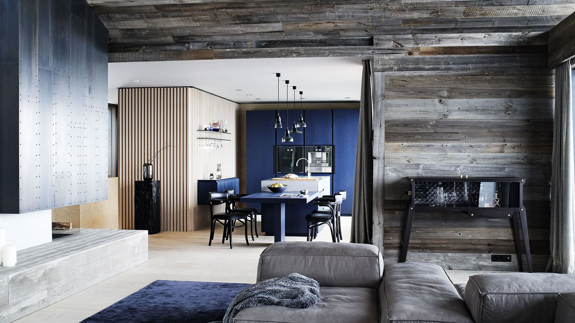 Interior Designer For Home | Interior Design Von Bernd Gruber